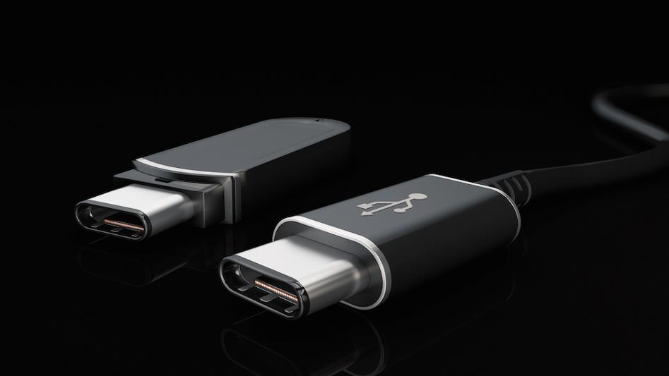 Thunderbolt og USB-C – hva er forskjellen?