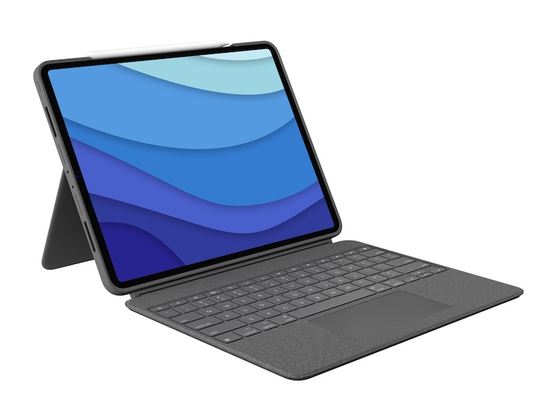combo-touch-ipad-pro-12-9-inch-oxford-grey-gallery1
