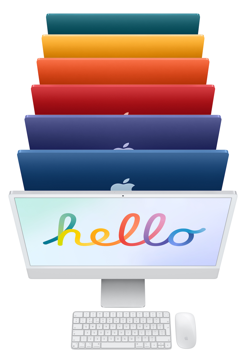 iMac_24-in_M1_chip_Hero_Vertical_Screen__GBEN