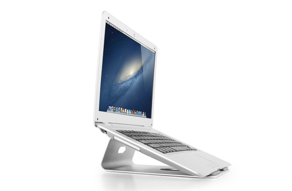 iiglo laptopstativ
