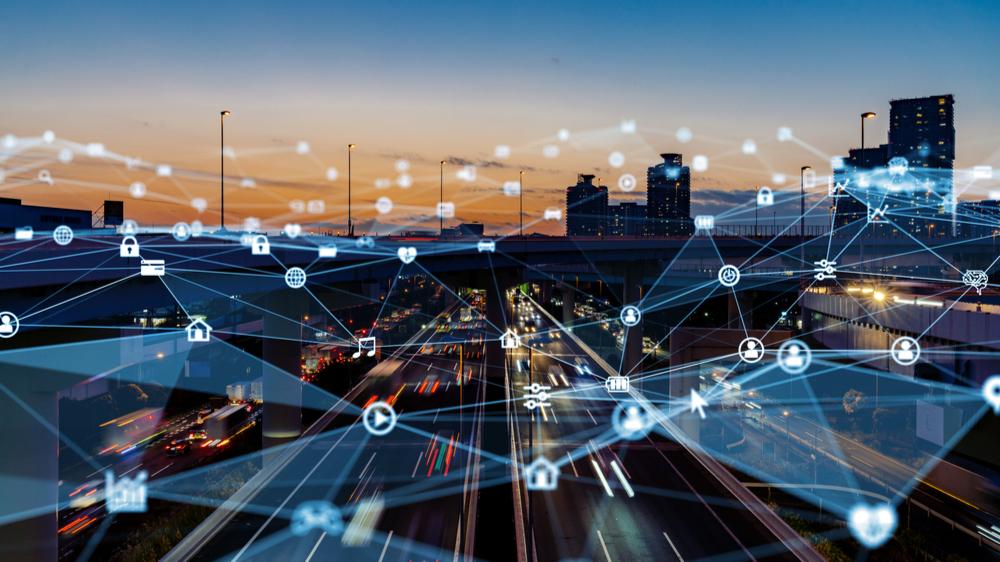 5G nettverk åpner nye muligheter for norske bedrifter