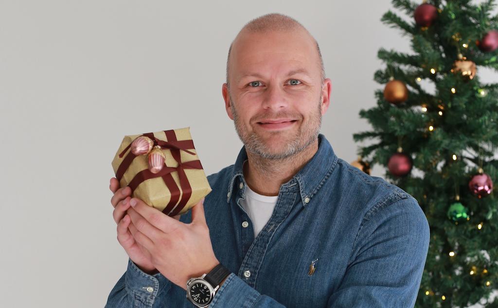 Blir du en bedre julenisse enn disse fra hele verden?