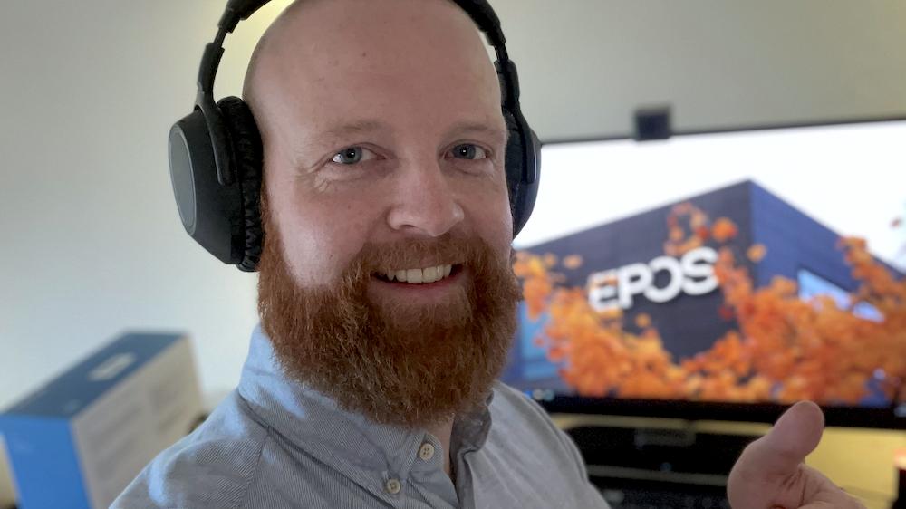 Har du hørt (om) EPOS?