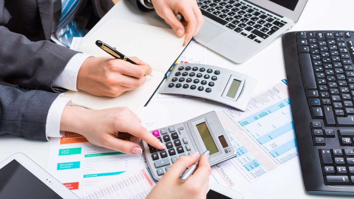 Slik kan du spare kroner på IT-budsjettet i din bedrift