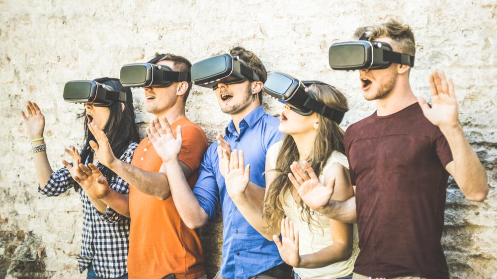 Tech-trendene for 2020 og hvem som sprer ryktene