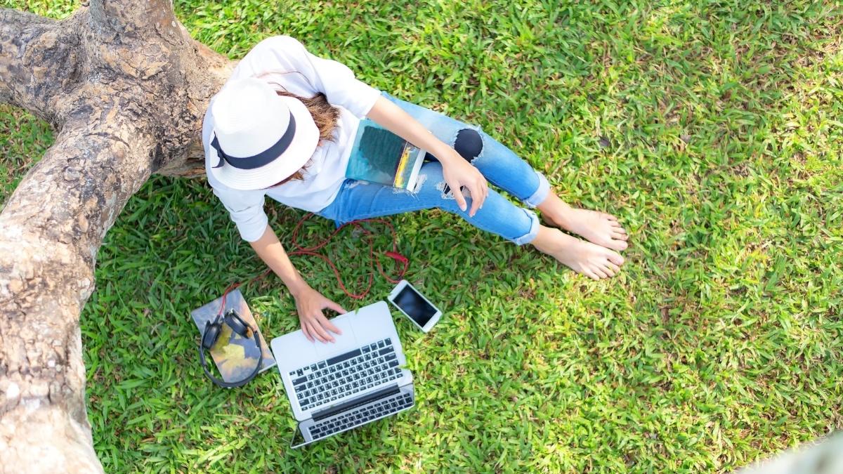Eie eller leie IT-utstyr til din bedrift - fordeler og ulemper