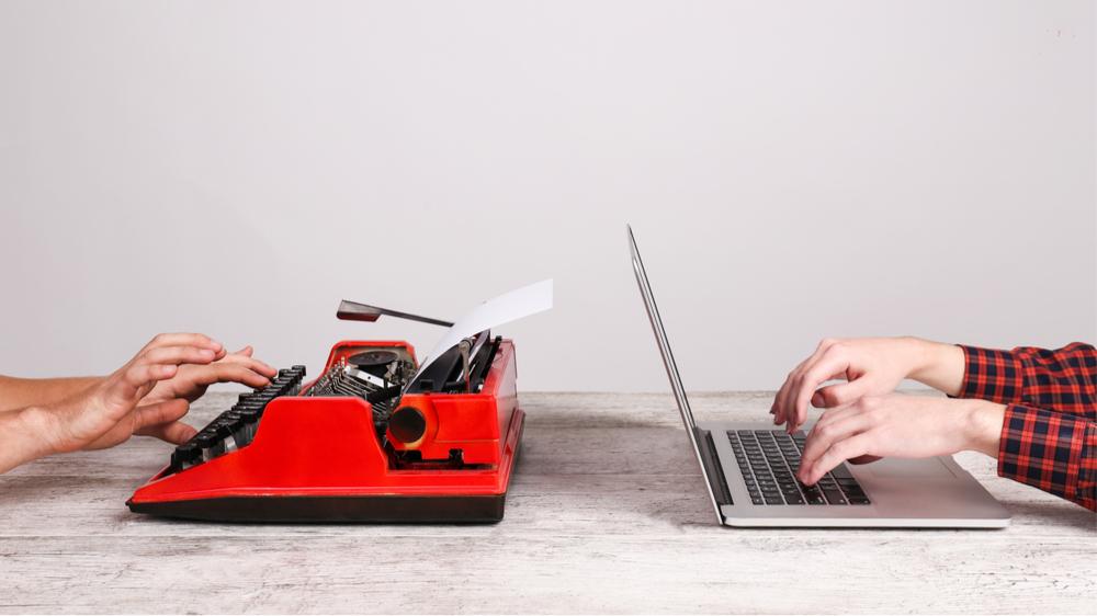 Forskjellene som betyr noe når du skal velge ny PC